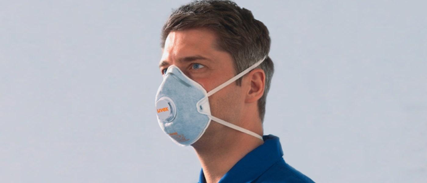 Atemschutz
