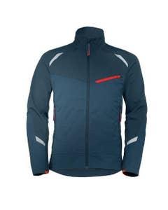 uvex suXXeed Realworker jacket men