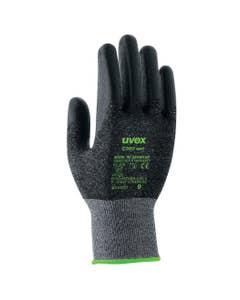 uvex C300 wet Schnittschutzhandschuh