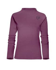 uvex Kollektion 26 Sweater women