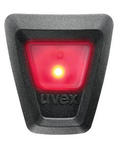 plug-in LED XB052 active