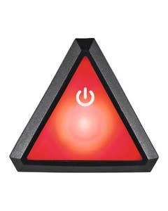 plug-in LED XB043 quatro/quatro pro